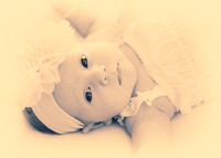 Hollie Fruge Baby Gallery