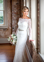 Karlyn Head Bridal Gallery
