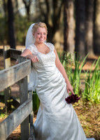 Chynna Hebert Bridal Gallery