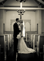 Kelsie and Jevon's Wedding Gallery