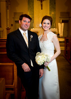 Katherine Cormier Wedding Gallery