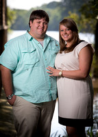 Hannah and Ryan's Engagement Gallery