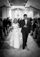 Remie and Dannah's Wedding Gallery