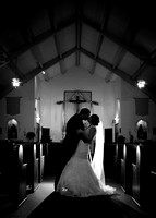Brittany and Stan's Wedding Gallery