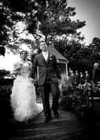 Gentry and Matt's Wedding Gallery