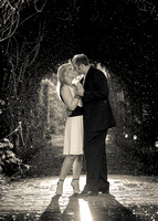 Best wedding photography in lafayette louisiana