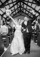 Katie and Micah's Wedding Gallery