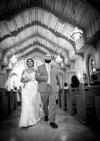 Sydnie and Johnathan's Wedding Gallery