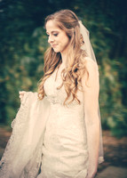 Amber Laughlin Bridal Gallery