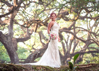 Courtney Robarge Bridal Gallery