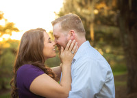 Heidi and Anthony's Engagement Gallery