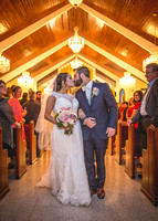 Madeline and Matt's Wedding Gallery