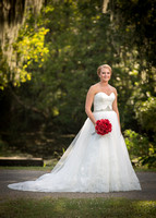 Kaylin Connell Bridal Gallery
