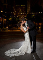 Lindsay and Corey's Wedding Gallery