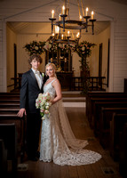 Madeline and Haas Wedding Gallery
