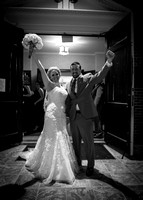 Georgie and Josh's Wedding Gallery