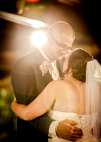 Krystalyn and Quinton's Wedding Gallery