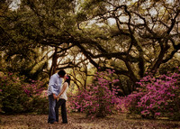 Lindsay and Corey's Engagement Gallery