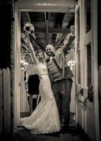 Mindy and Rob's Wedding Gallery