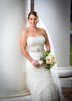 Heather F Bridal Gallery
