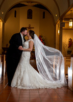 Shelby and Josh's Wedding Photo Gallery