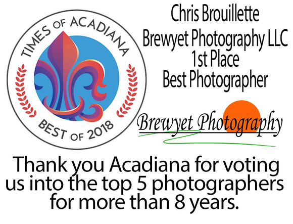Times-of-Acadiana-Best-of-2018-best-photographer-in-lafayette-la-web