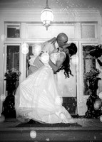 Kassandra and Chris Wedding Gallery