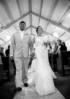 LeeAnne and Matt's Wedding Gallery