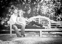 Karlyn and Stephen's Engagement Gallery