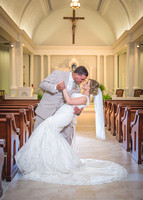 Skyla and Dillion's Wedding Gallery