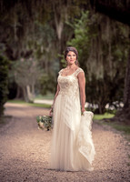 Kassandra Rushing Bridals